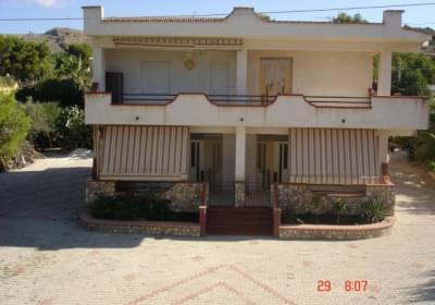 Casa Vacanze Girolama Pinelli